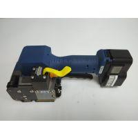 LINS 捆轧机Z323手提电动打包机