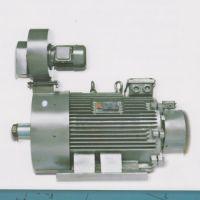 江特YZPB(F)250M2-6-45KW系列起重冶金变频调速电动机
