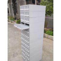 常州厂家制作玻片柜 切片柜 九道防锈处理工序 质量好 品质优 价格公道