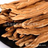 大量供应优质灵芝切片 精选手工灵芝切片 批发供应纯天然灵芝切片