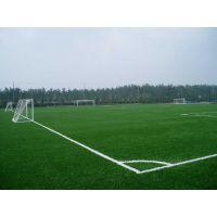 贵州绿茵草坪 贵州彩色人造地坪 贵州艺术地坪环保美观