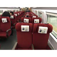 大津京杭、京沪、沪杭、京广线高铁广告、全国一手高铁列车广告投放