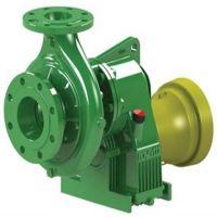 霖丰农业喷灌设备LF32-75高扬程农田浇灌泵