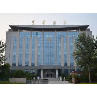 上海代理报关公司