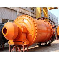 郑矿机器供应磨煤渣球磨机 煤粉生产线设备
