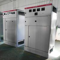 低压开关柜壳体GGD控制柜 配电柜 动力柜GGD壳体 低压配电柜 上华电气