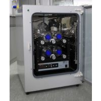 供应S4分体式细胞培养滚瓶机 细胞培养滚瓶机 细胞滚瓶机 滚瓶机