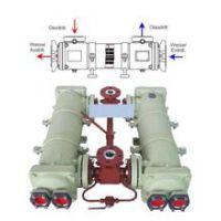 供应HS-COOLER冷却设备
