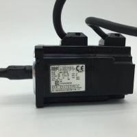 实拍汇川伺服驱动电机ISMH1-40B30CB全新原装正品现货销售