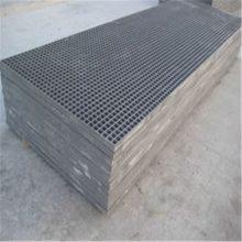 树脂养殖场走廊 护树玻璃钢板 电镀厂走道格栅