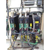 Kollmorgen驱动控制器维修,修理,广州维修厂家