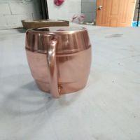 电镀玫瑰金、真空镀膜加工、五金制品真空电镀加工、纳米PVD镀膜、狮威亚洲实业