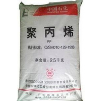 PP聚丙烯 中石化茂名 HT9025M 高透明注塑制品 无规共聚聚丙烯
