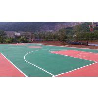 专业塑胶跑道、硅PU球场、幼儿园塑胶地面销售施工及翻新维修