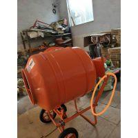 出售小型搅拌机 电动混料机 供应干粉砂浆搅拌机