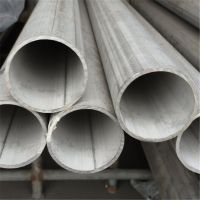 生活装饰,机械结构用304不锈钢,材料可扩口