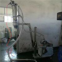 吸料机 深圳达安泰专业生产