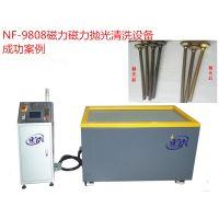 苏州双面打磨抛光机专营一种内孔研磨设备操作方法(380V)
