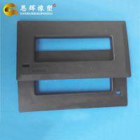 供应优质耐高温橡胶杂件 硅胶杂件加工厂家定制直销