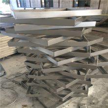 耀荣 泰州厂家生产方形不锈钢隐形井盖、兴化戴南井盖