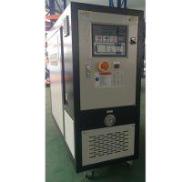 热媒油温控机,油加热设备