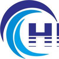 东莞市海帝克自动化设备有限公司