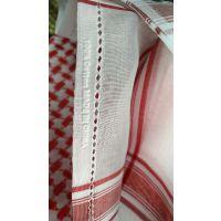 2019-阿拉伯国家专丝光棉提花头巾 Arabian mercerized cotton scarf