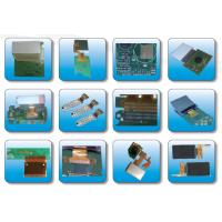 供应2017款LED软基板FPC热压机 LED吸软基板自动热压机