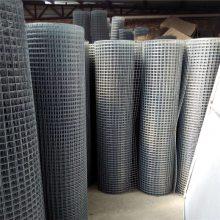 电焊网多少钱 外墙电焊网 养殖隔离网