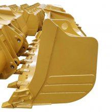 专业生产临工装载机铲斗 主机配套953 956 955 952铲车配件 铲斗