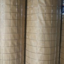 工艺品电焊网 电焊网片生产厂家 316碰焊网
