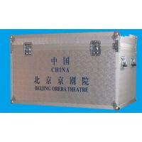 供应铝合金工具箱 铝合金航空箱 检测箱 消防箱