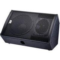 小学户外及多功能厅音响系统设备采购服务-热线: 40018825