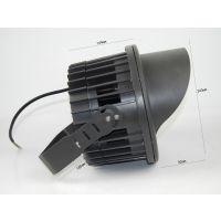 郑州家明节能远距离探照灯可用于远程监控搜寻及户外远距离照明要求