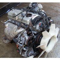 欧宝赛飞利1.8发动机自动变速箱波箱