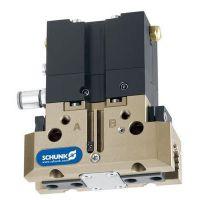 SCHUNK 传感器30075759 MMS22-S-PI2-M8-HD-优势供应