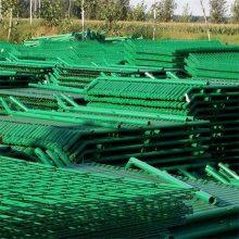 隔离防护栏厂家 雅博-亚博集团网公司 锌钢雅博-亚博集团护栏