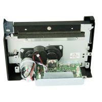 佐藤SATO CL4NX条码机专用切刀洗水唛鞋舌标切刀条码打印机配件