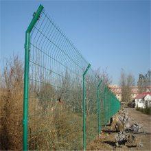 交通防护栏 公路隔离栏价格 围墙围栏报价