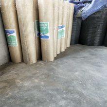 保温电焊网厂家 改拔丝电焊网低价 斜方碰焊网