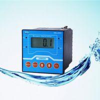 上海厂家溶氧仪线在用专池气曝/溶解氧测定仪产生-博取仪器