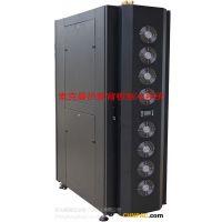进口索克曼精密机房空调, 批发风冷索克曼精密机房空调,