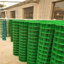 防护铁丝网厂家 哪里有卖铁丝网的 小区隔离栏