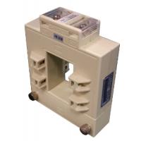 安科瑞直销AKH-0.66/P P-40II 200/5保护型电流互感器多母排穿越