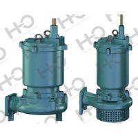 0C7053 Loipart 加热器Loipart 接触器Loipart 温控器