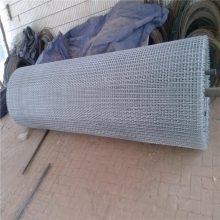轧花网矿筛 轧花网定做 洗煤厂振动筛