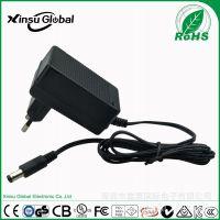英规欧规美规澳规5V3A平板充电器 USB接口 5V3A电源适配器