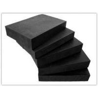 ABS板_价格∥防静电ABS板材/米黄色/黑色ABS板_供应商