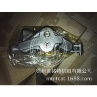 CAT卡特C15 C18机油泵1614113发动机161-4113挖掘机旋挖钻机四川