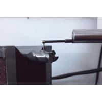 广精精密圆柱度仪,表面轮廓仪,粗糙度仪轮廓测量仪厂家